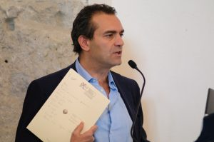 09112013-Forum Greenaccord Napoli 2013 120