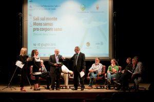 ForumTrento 2012-