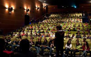 ForumTrento--2012-