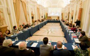 ForumTrento--2012