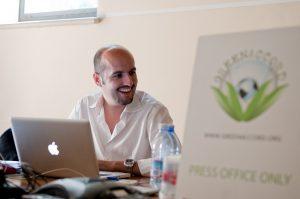 ForumTrento074-2012