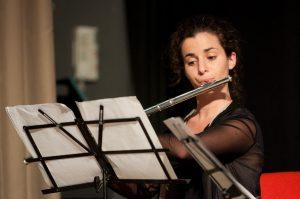 ForumTrento155-2012