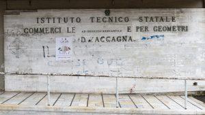 ProgettoScuoleCarrara-026