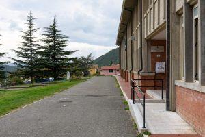 ProgettoScuoleFivizzano-009