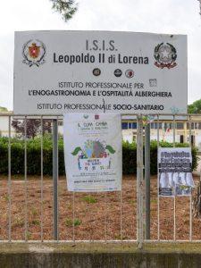 ProgettoScuoleGrosseto-001