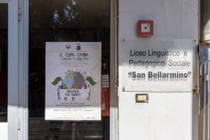ProgettoScuoleMontepulciano-036