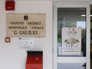ProgettoScuoleViareggio-023