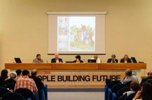 forum napoli 2015