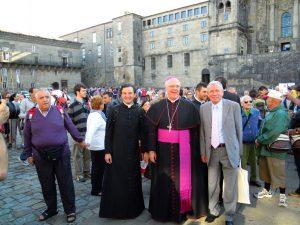 forum trento 2012 (1)
