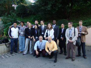 roma 2005--