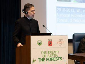 xv-forum-internazionale-dellinformazione-per-la-salvaguardia-della-natura_46584769394_o