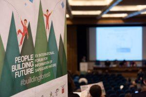 xv-forum-internazionale-dellinformazione-per-la-salvaguardia-della-natura_47316627881_o